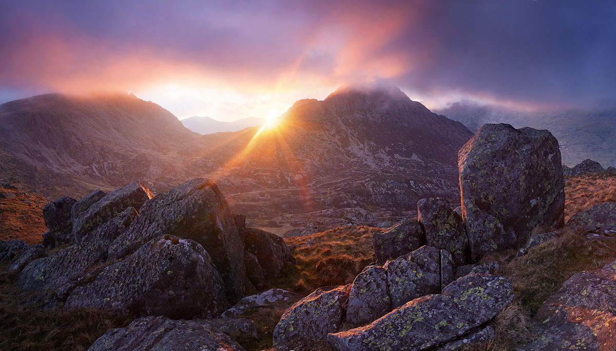 glyder-fach-and-tryfan